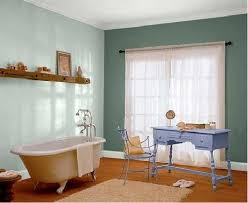 Home Depot Bathroom Paint Ideas by Top Rated Bathroom Color Schemes The Home Depot Community
