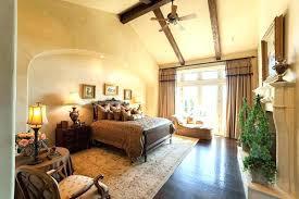 mediterranean style bedroom mediterranean style bedroom furniture bedroom bedroom interior