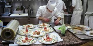 apprendre a cuisiner pour les nuls ils viennent du monde entier pour apprendre la cuisine française
