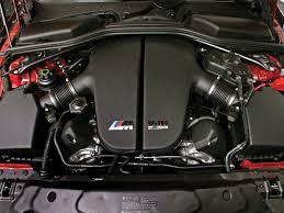 automotive database bmw m5 e60