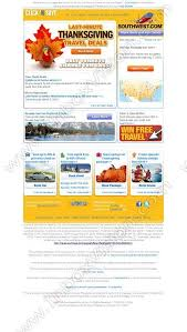 56 best email design airlines images on email design