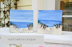 paintings to paint paint a beautiful