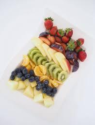 top 7 most weight loss friendly fruits la vida fresca