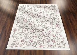 galerie teppich brücke galerie teppiche und bettumrandung dessin teppiche