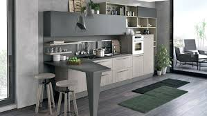 oak kitchen island with seating movable kitchen island with seating large size of kitchen rolling