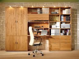 armoire bureau intégré bureau avec rangement integre armoire bureau intacgrac meuble