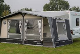 Isabella Awnings Uk New Isabella Capri North Awnings For Sale Broad Lane Leisure