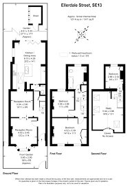 the burrow floor plan nested a fair offer for your home today