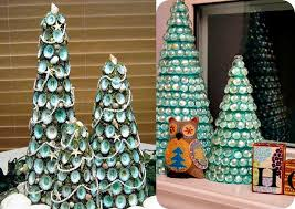 Christmas Decorations Christmas Tree Shop by Pop Culture And Fashion Magic Original Christmas Trees Ideas