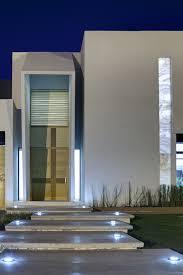 Concrete Block House Easy Ways To Build A Concrete Block Houses Images Exterior Design