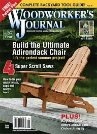 kirby built picnic tables more on the web woodworking blog videos plans how to