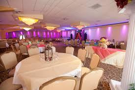 banquet halls in sacramento pooja indian grill venue west sacramento ca weddingwire