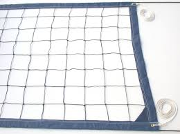 Backyard Volleyball Nets Deluxe Pool Volleyball Net Shop Online Now