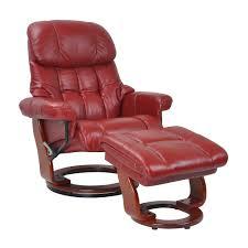 Dadds Upholstery Dodd U0027s Furniture U0026 Mattress