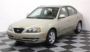 2005 hyundai elantra tire size 2005 used hyundai elantra gls at eimports4less serving doylestown