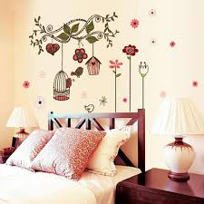 bedroom decor wall stickers create your own wall decal monkey large size of bedroom decor wall stickers create your own wall decal monkey wall stickers