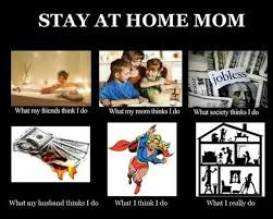 Super Mom Meme - but i really am a super mom just for laughs pinterest super