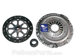 porsche boxster clutch replacement cost porsche cayman 2006 2012 clutch flywheel page 1
