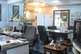 Interior Design Jobs Philippines Ajm Placement U0026 Recruitment Agency Inc Philippine