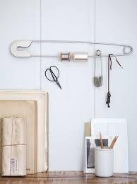 best 25 fashion studio ideas on pinterest atelier sewing