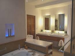 bathroom amazing best bathroom lighting ideas wonderful