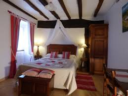 chambre d h es pays basque la chambre d hotes basque loreak personalisée par la maitresse de