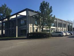 bureaux à louer nantes location bureaux à nantes nord est 564266
