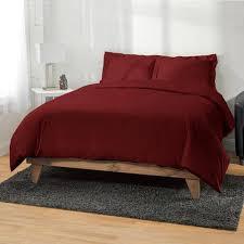 Burgundy Duvet Sets Luxury Duvet Covers U0026 Egyptian Cotton Duvet Covers Eluxury