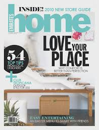 Homes And Interiors Interior Design Awesome Homes And Interiors Magazine Decorate
