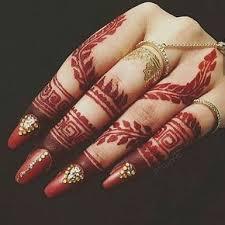 henna design on instagram 2 292 likes 16 comments sheffield mehndi