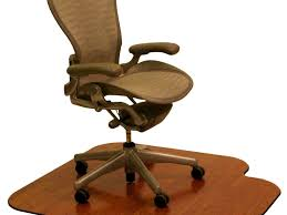 office chair beautiful office chairs bedroom chair casters