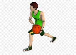 What Is Traveling In Basketball images Basketball team sport traveling dribbling basketball png jpg