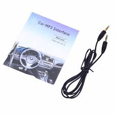 aliexpress com buy car mp3 interface dc 12v usb sd data cable
