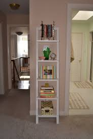 built in white tone bookcase cabinet furniture cool bookcases most