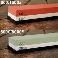 new 10000 grit oilstone knife razor whetstone knife sharpening