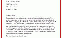 Resume For Stay At Home Mom Example by Stay At Home Mom Resume And Cover Letter For Stay At Home Mom
