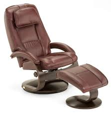 Bergen Office Furniture by Mac Motion Chairs Oslo Collection Bergen Reclining Chair And