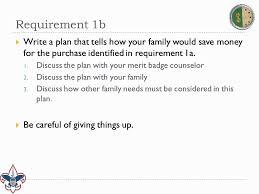 family life merit badge worksheet u2013 best life 2017