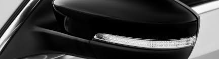 2005 toyota corolla side mirror toyota corolla side view mirrors custom replacement carid com