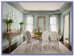 best paint color for dining room painting home design ideas