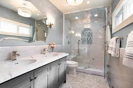 small traditional bathrooms traditional bathroom design ideas best home design ideas sondos me