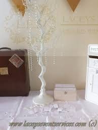 wedding wishes keepsake box laceys event services galleries and photos laceys event services