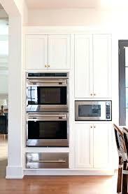 Kitchen Cabinets Layout Design Kitchen Cabinet Setup Ideas Spectacular Design Kitchen Cabinets