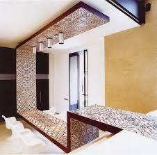 amazing home interior amazing interior design house 962 best home ideas loversiq