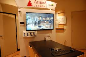 the best in home technology techome builder summit 2015 aterra