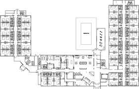 residence inn floor plans hton inn floor plans