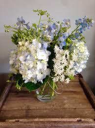 cape cod summer in cambridge ma coady florist