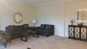 3 Bedroom Apartments For Rent In Hartford Ct by 20 Best Apartments In New Haven Ct With Pictures
