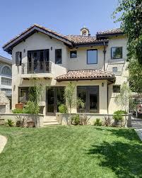 mediterranean house style willow glen style house mediterranean exterior san