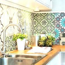 mur cuisine idee deco carrelage mural cuisine idee deco carrelage mural cuisine
